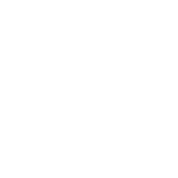 earnie ball